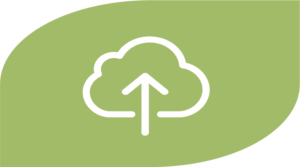 Autumn Leaf - Cloud Offerings - Cloud Managed Services